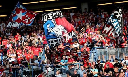 Sponsor Wisły Kraków domaga się wyjaśnień od klubu po doniesieniach medialnych