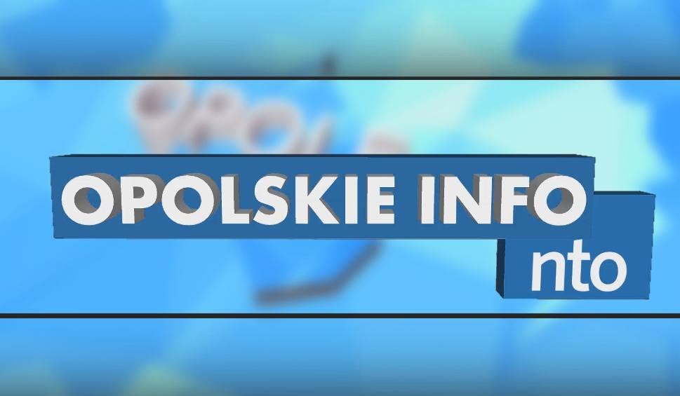 Film do artykułu: Opolskie info - najważniejsze wydarzenia tygodnia [22.09.2017]