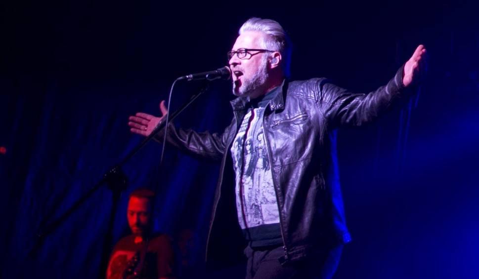"""Film do artykułu: IRA """"The best of"""" - dziś koncert w Radomiu!"""