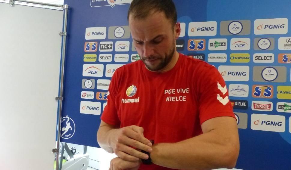 Film do artykułu: Drugi trener piłkarzy ręcznych PGE VIVE Uros Zorman po pojedynku w Płocku: Nie spodziewałem się takiego meczu