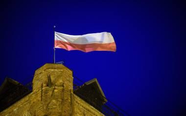 Nie tylko Piłsudski. W 1918 roku polska drużyna rozegrała mecz o wolność