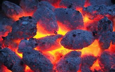 Podstawą dobrego grillowania jest odpowiednia temperatura.
