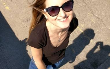 - Żyję bo dostałam zdrową wątrobę. Teraz moją rolą jest propagowanie idei dzielenia się sobą - mówi  Joanna Feldheim.