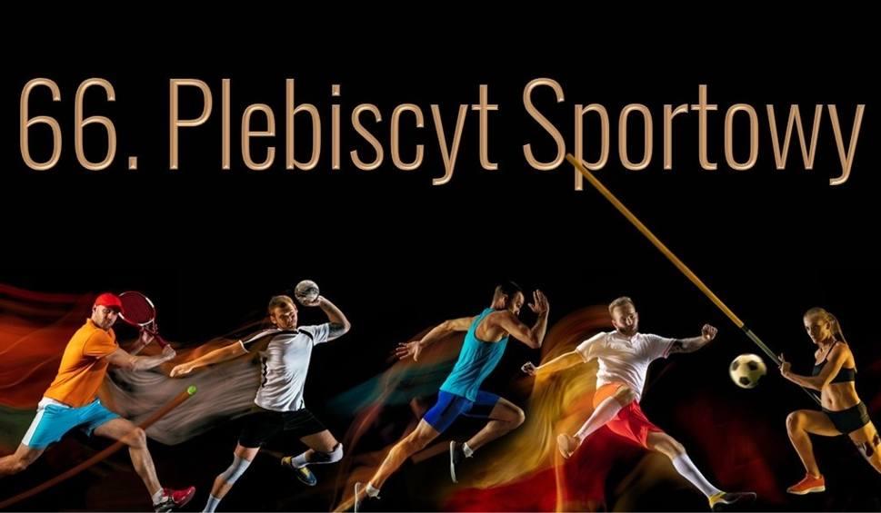 Film do artykułu: Wirtualna gala online 66. Plebiscytu Sportowego Gazety Współczesnej. Zobacz zapis transmisji z gali