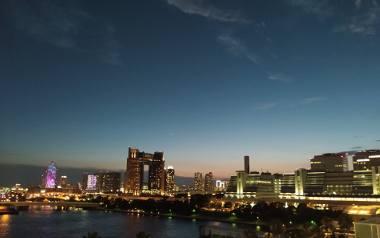 Tokio 2020. Gruntowanie cnót olimpijskich