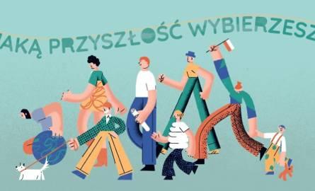 Przedwyborcza debata Fundacji WWF. Mieszkańcy Gdańska będą mieli okazję zapytać polityków o ich pomysły na walkę z kryzysem ekologicznym