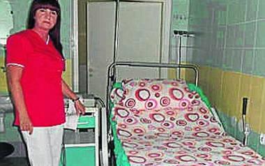 Większość szpitali znieczula pacjentki podczas rodzenia siłami natury, jeśli o to poproszą