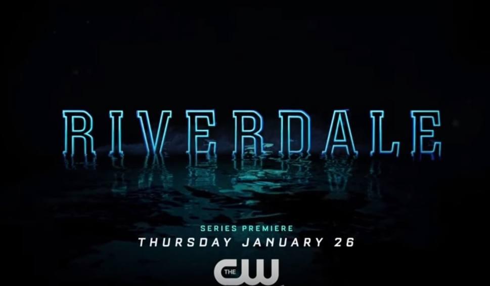 Riverdale Sezon 2 Odcinek 2 Online Gdzie Ogladac Cda Serialosy