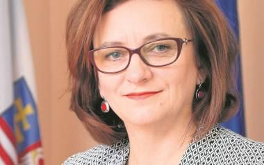 Agata Wojtyszek pracę na stanowisku wojewody świętokrzyskiego rozpoczęła 9 grudnia 2015 roku. Nominację otrzymała od premier Beaty Szydło.