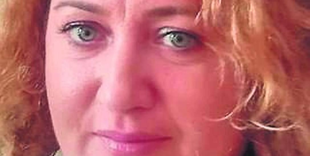 Justyna Szczypek, Microsoft Innovative Educator Expert, anglistka w II LO w Słupsku