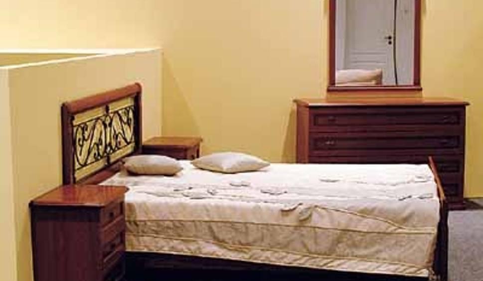 Wygodne łóżko Gazetalubuskapl