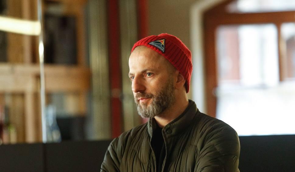 """Film do artykułu: Wataha III Bogumił Lipski, producent HBO: W obsadzie """"Watahy"""" pojawiły się nowe nazwiska"""