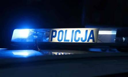 Makabryczne odkrycie. Ciało kobiety znaleziono w samochodzie. Nad sprawą pracuje nowosolska policja