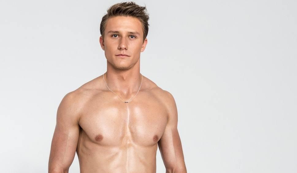 Film do artykułu: Mister Polski 2016. Zobacz, kto będzie walczył o tytuł [ZDJĘCIA KANDYDATÓW]