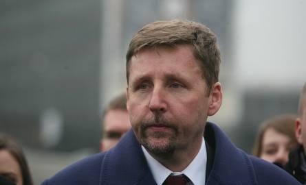 """Marek Migalski: """"Jarosław Kaczyński jest już tylko widzem"""""""