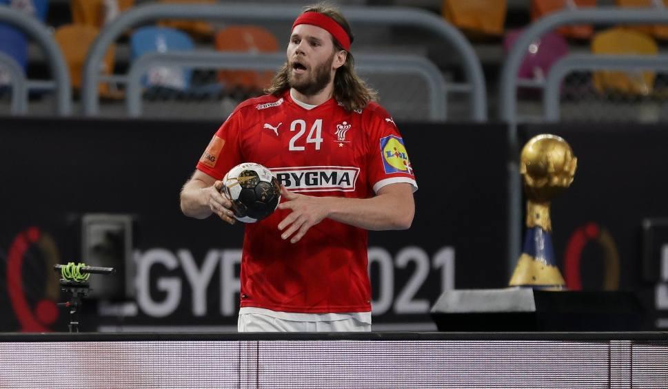 Film do artykułu: Mistrzostwa świata 2021 piłkarzy ręcznych. Hiszpania ma brąz. Dania zdobyła mistrzostwo, pokonując w finale Szwecję 26:24 ZDJĘCIA