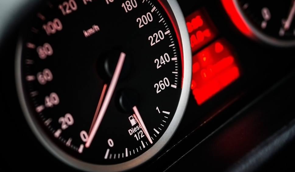 Sprzedaż Samochodu Umowa Oc Vat Podatek I Wszystko Co Musisz