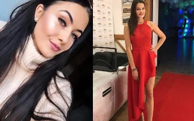 8 czerwca w Hotelu Mistral w podwarszawskich Markach wyłonione zostały półfinalistki konkursu Miss Polski 2019.Wśród półfinalistek konkursu znalazły