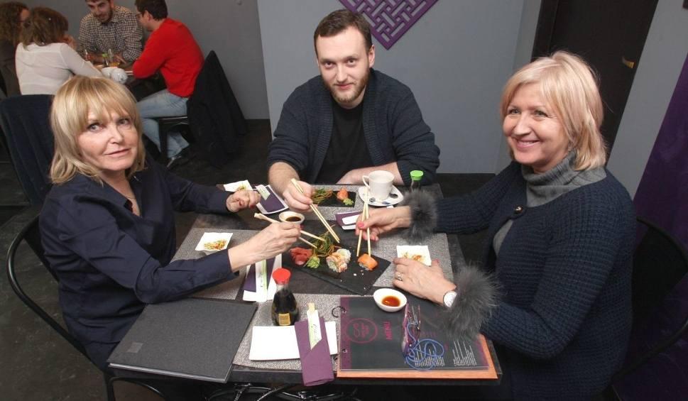 Film do artykułu: Druga edycja Festiwalu Smaku w Kielcach przyciągnęła tłumy (WIDEO)