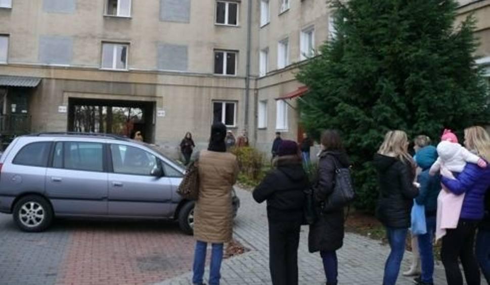 Film do artykułu: Potrójne zabójstwo w Stalowej Woli! Nie żyje trzech mężczyzn!