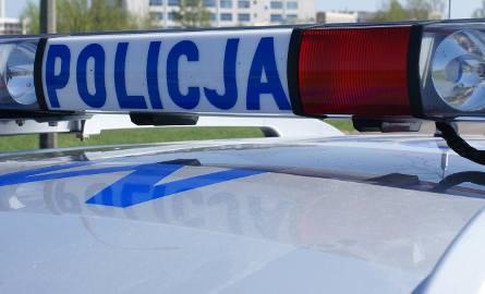 """W ciągu ostatnich dni białostoccy policjanci zatrzymali 7 nietrzeźwych kierowców. """"Rekordzista"""" miał prawie 4 promile alkoholu w o"""