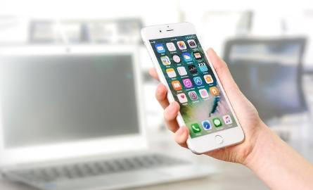 Potężna kara za doliczanie opłat przez Plus GSM