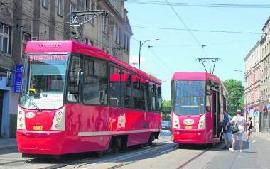 Metrobilet będzie biletem miesięcznym i 6-godzinnym. Ma być zapisany na spersonalizowanej karcie ŚKUP