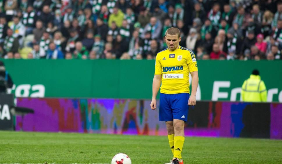 Film do artykułu: GKS Katowice: Błąd na Bukowej