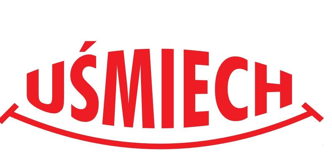 """Agencja Stomatologiczna """"Uśmiech"""""""