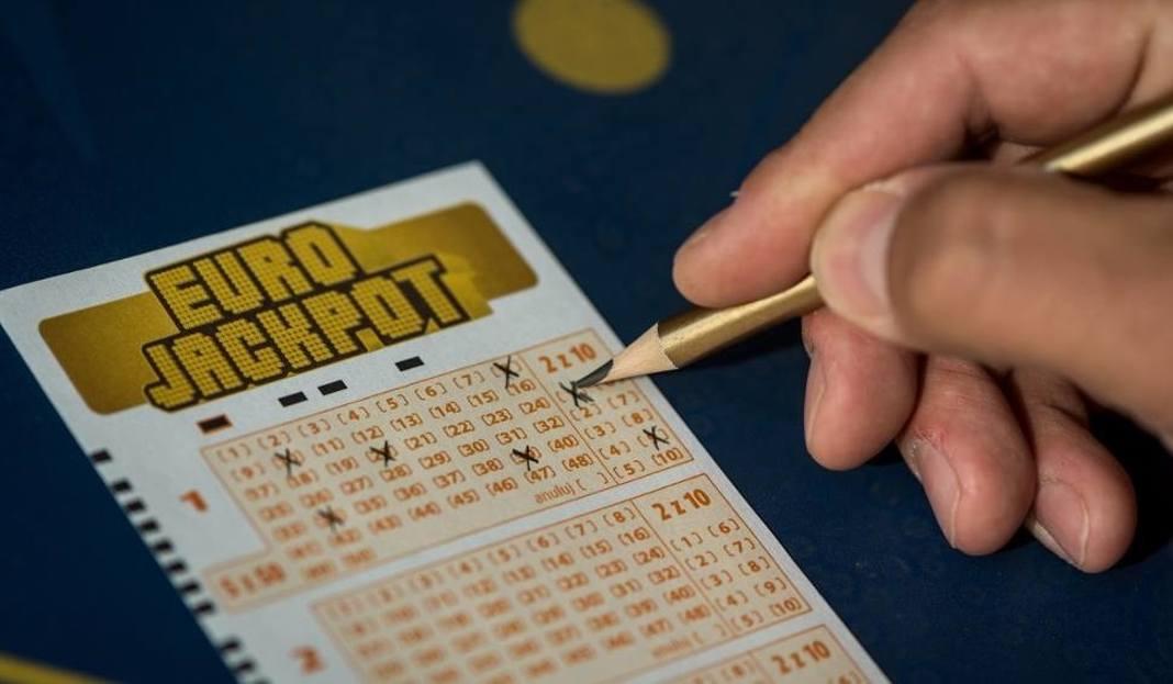 Lotto Hessen Gewinn PrГјfen