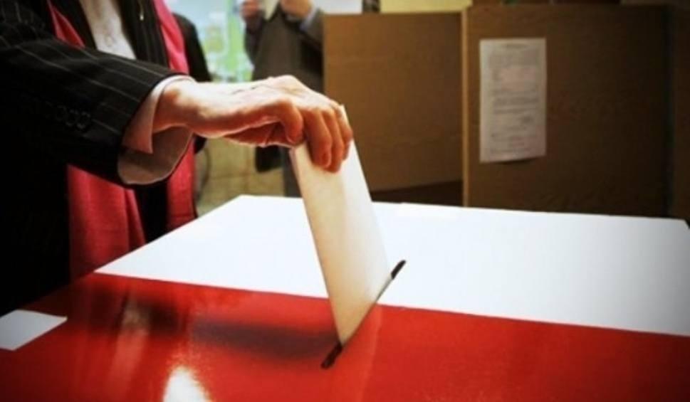 Film do artykułu: Wyniki wyborów 2019 w Bielsku-Białej. Kto wygrał wybory do Sejmu i Senatu w Bielsku-Białej? Wyniki PKW