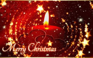 Kartki świąteczne: POBIERZ i WYŚLIJ