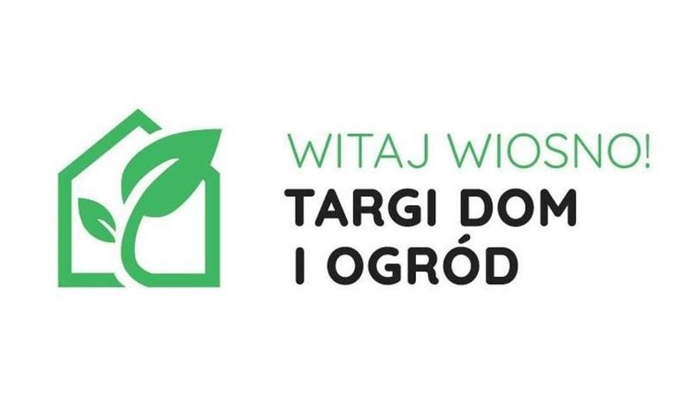 """Film do artykułu: Zbliżają się Targi Dom i Ogród """"Witaj wiosno"""" nad zalewem w Iłży. Co w programie?"""