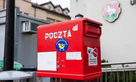 Poczta Polska wprowadziła do swojej oferty nowe usługi. Klienci nie będą musieli męczyć się z awizo, a list polecony dostaną do skrzynki.