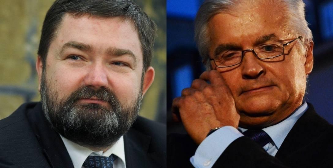 Kto chce do Brukseli? Zaczynają się wyborcze przymiarki do Parlamentu Europejskiego