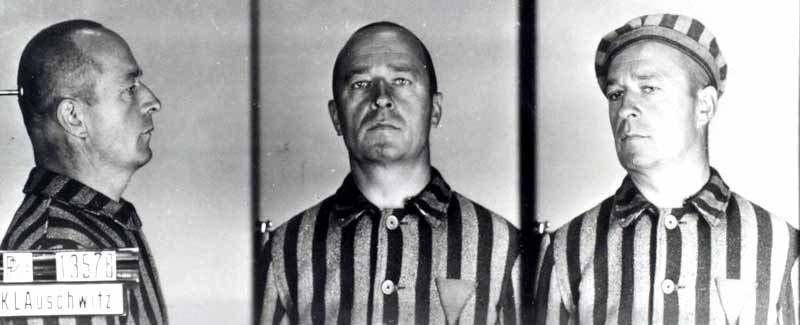 Teofil Dziama urodził się 5 stycznia 1895 r. w Białej (miejscowość ta obecnie jest włączona w obręb Rzeszowa)