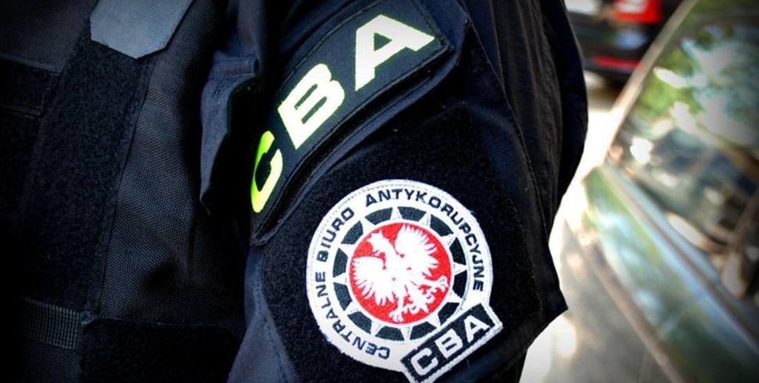 Białostoccy agenci CBA rozbili mafię farmaceutyczną