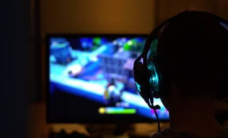 Komputer do gier za 3000 zł