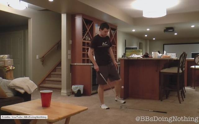 Serwis randkowy golfa