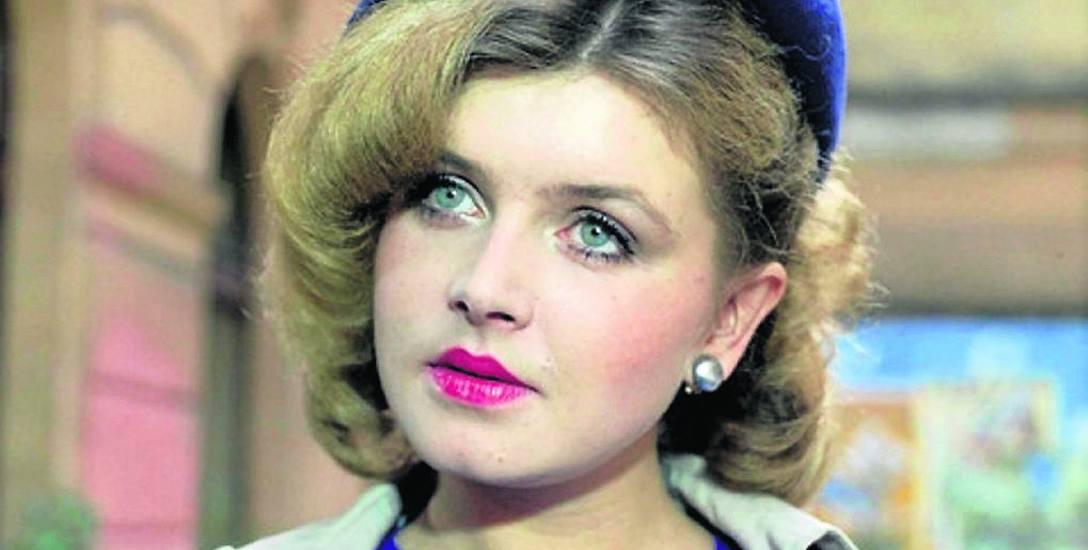 Maria Probosz-Hasik była rodowitą łodzianką