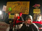 Reforma oświaty wzbudza kontrowersje. Nauczyciele protestują. W Śląskiem reforma oświaty oznacza likwidację ponad 800 gimnazjów.