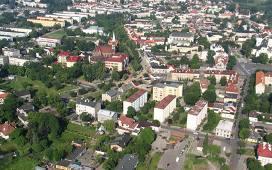 Opłata prolongacyjna w Łowiczu będzie niższa