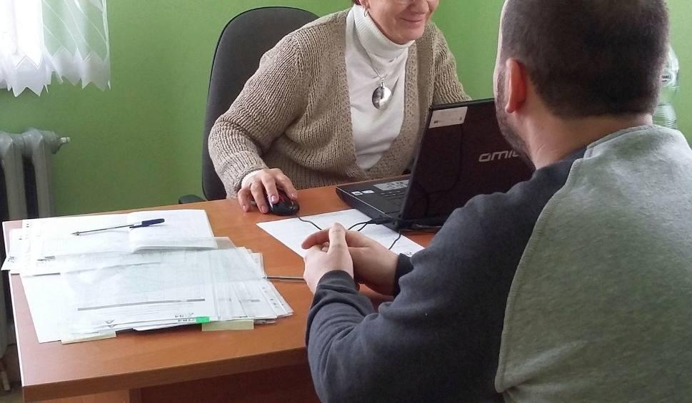 Film do artykułu: W Nisku mają sposób na bezrobocie. 80 osób zatrudnionych!