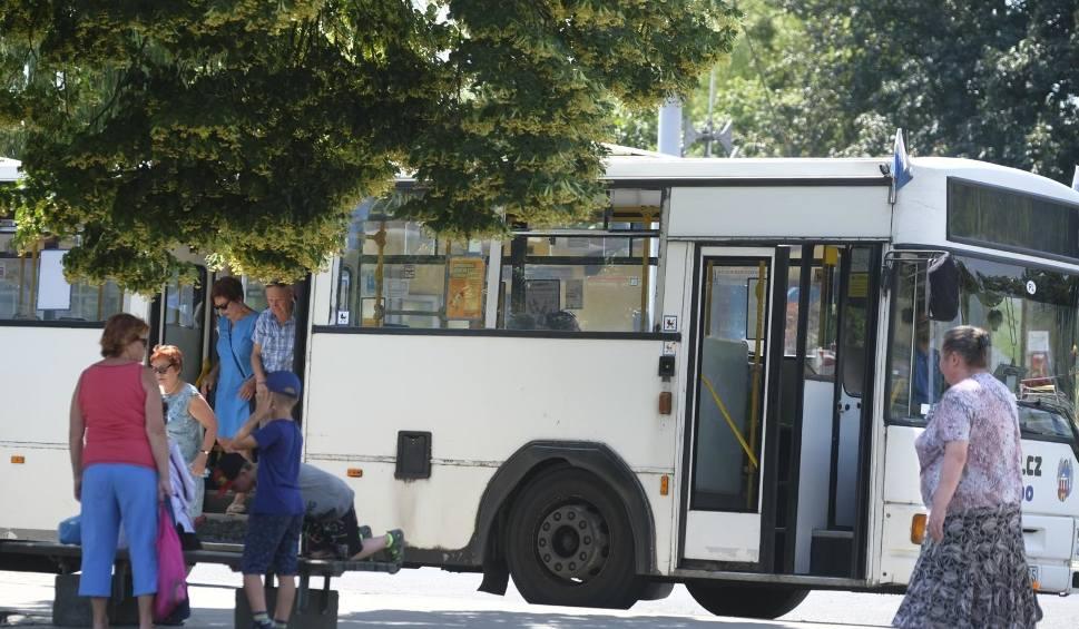 Film do artykułu: Kolejne poprawki do nowych rozkładów jazdy autobusów MZK. Co się zmieni?