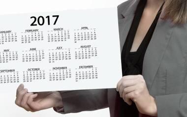 Kalendarzyk małżeński za 750 tys. zł. z resortu zdrowia