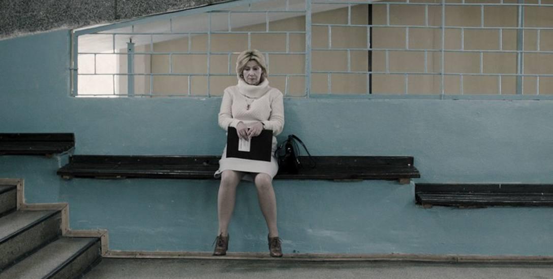 Dorota Kolak zagrała w filmie rolę wymagającą nie tylko odwagi, ale także dystansu do siebie. Zwłaszcza do dojrzałego ciała.