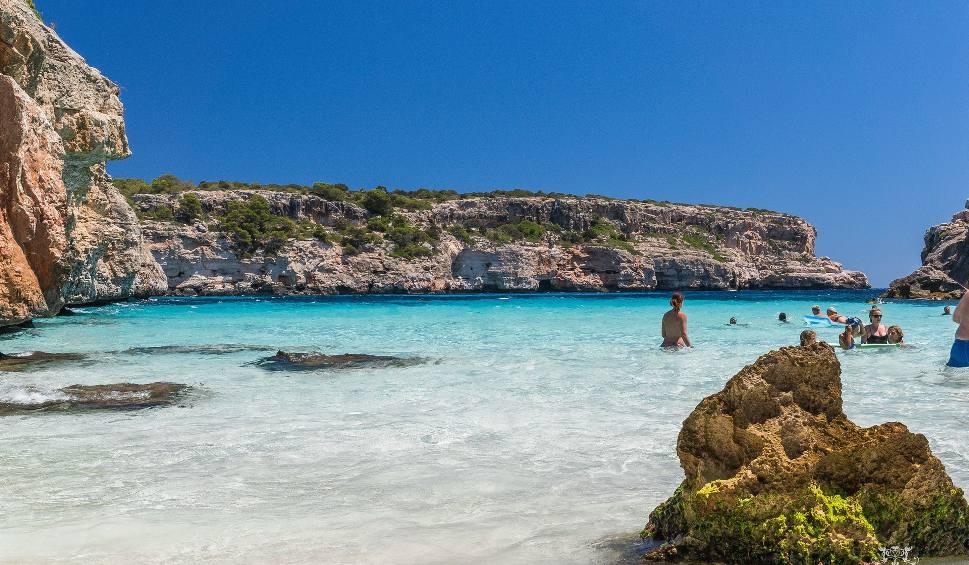 Majorka Bajeczna Wyspa O Wielu Obliczach Pomorska Pl