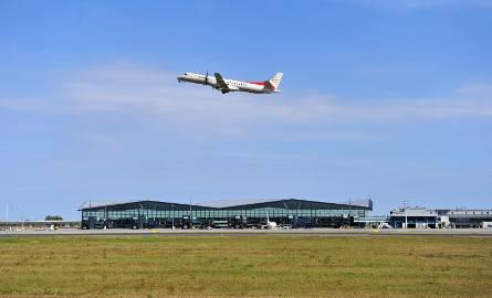 Z Gdańska dolecimy do coraz większej liczby miast na całym świecie