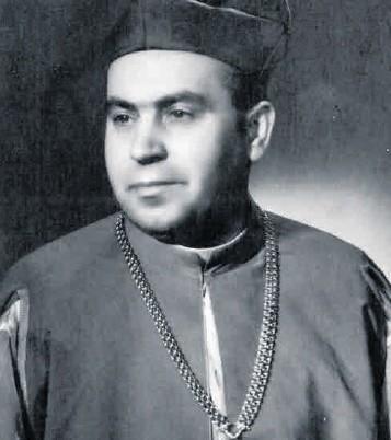 Ks. Bolesław Kominek jako administrator apostolski Śląska Opolskiego