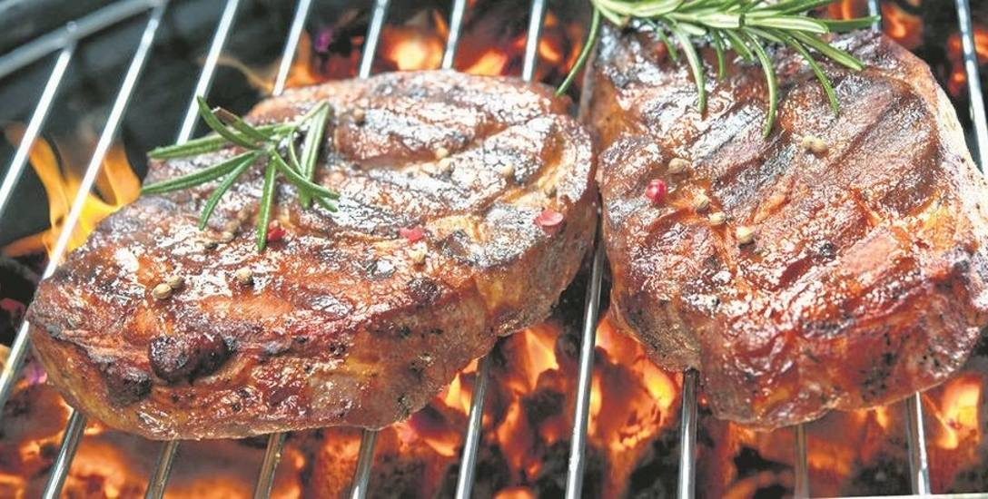 Jak dobrze przyrządzić wołowinę